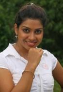 Aaradhya Tamil Actress