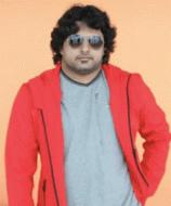Madhu Warrier Malayalam Actor