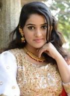 Monisha Sagar Malayalam Actress