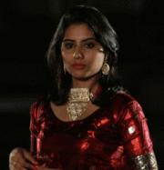 Pankaja Menon Malayalam Actress