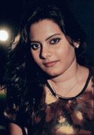 Sandra Soja Azy Malayalam Actress