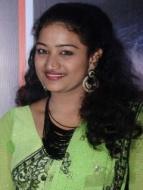 Swathija Tamil Actress