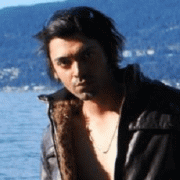 Dhruv Lather Hindi Actor