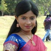 Gauri Nambiar Malayalam Actress