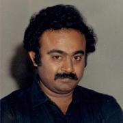 Lekha Rathnakumar Tamil Actor