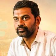 Manimaran Tamil Actor