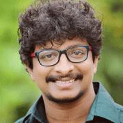 Musthafa Malayalam Actor