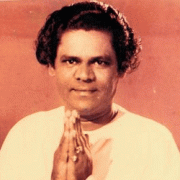 N. S. Krishnan Tamil Actor