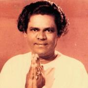 N. S. Krishnan Tamil Actor