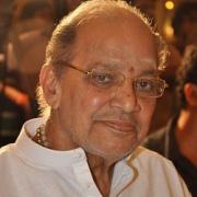 P J Sarma Telugu Actor