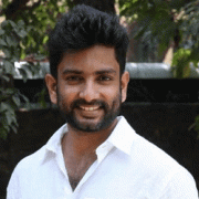 Ramkumar Tamil Tamil Actor
