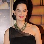 Rukhsar Rehman Hindi Actress