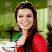 Sarika Dhillon Hindi Actress