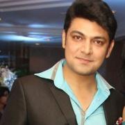 Unnat Dutt Hindi Actor