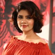 Soundarya Gowda Tamil Actress