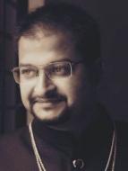 Atmananda Vasan Kannada Actor