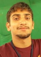 Santhosh Prabhu Kannada Actor