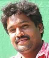 Siddegowda GBS Kannada Actor