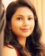 Tejaswini Mundasad Kannada Actress