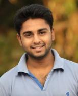 Yadu Shreshtha Kannada Actor