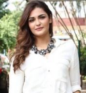 Arthi Venkatesh Tamil Actress