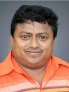 Joby Malayalam Actor