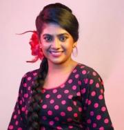 Nimisha Nair Malayalam Actress
