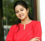 Sindhuri Tamil Actress