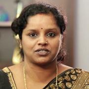 Jogi Sunitha Kannada Actress