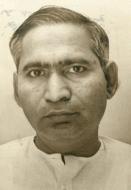 Amrit Nahata Hindi Actor