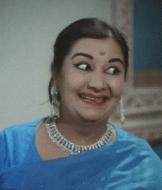 Hindi Manorama Hindi Actress
