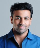 Prashant Nair Hindi Actor