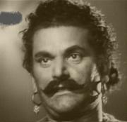 Ramayan Tiwari Hindi Actor