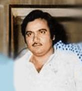 Ramesh Behl Hindi Actor