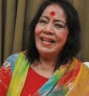 Sitara Devi Hindi Actress
