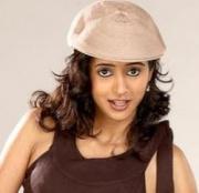 Bhamini Oza Gandhi Hindi Actress
