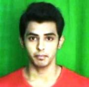 Nikhilesh Rathod Hindi Actor
