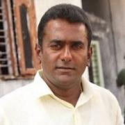 GN Ramesh Kannada Actor