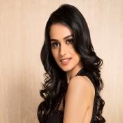 Manushi Chhillar Hindi Actress