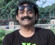 Vijaya Sarathy Tamil Actor