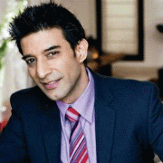 Suneet Varma Hindi Actor