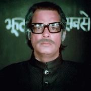 Sunil Dhawan Hindi Actor
