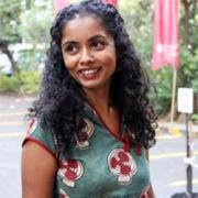 Suruchi Aulakh Hindi Actress