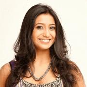 Swapna Nair Hindi Actor