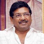 B Gopal Telugu Actor