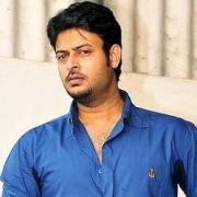 Bhupal Raju Telugu Actor