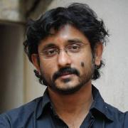 BVS Ravi Hindi Actor