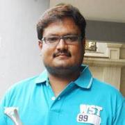 Dinakar Thoogudeepa Kannada Actor