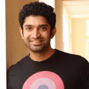 Havish Telugu Actor