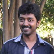 Hemachandran Tamil Actor